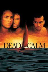 Nonton Online Dead Calm (1989) Sub Indo