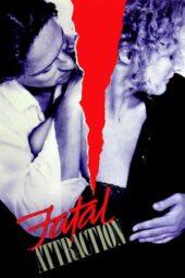 Nonton Online Fatal Attraction (1987) Sub Indo