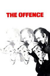 Nonton Online The Offence (1973) Sub Indo