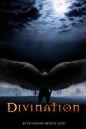 Nonton Online Divination (2011) Sub Indo