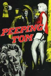 Nonton Online Peeping Tom (1960) Sub Indo