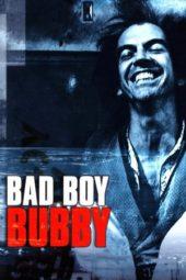 Nonton Online Bad Boy Bubby (1993) Sub Indo