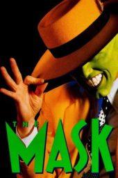 Nonton Online The Mask (1994) Sub Indo
