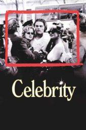 Nonton Online Celebrity (1998) Sub Indo