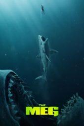 Nonton Online The Meg (2018) Sub Indo