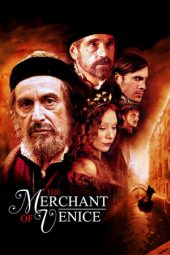 Nonton Online The Merchant of Venice (2004) Sub Indo