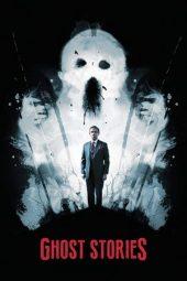 Nonton Online Ghost Stories (2017) Sub Indo