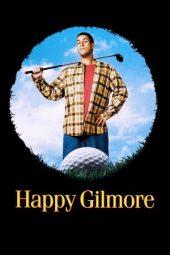 Nonton Online Happy Gilmore (1996) Sub Indo