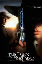 Nonton Online The Quick and the Dead (1995) Sub Indo