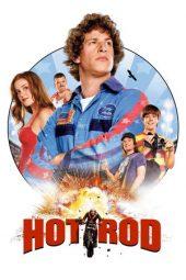 Nonton Online Hot Rod (2007) Sub Indo
