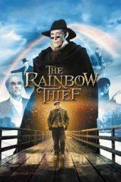 Nonton Online The Rainbow Thief (1990) Sub Indo