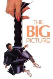 Nonton Online The Big Picture (1989) Sub Indo