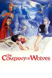 Nonton Online The Company of Wolves (1984) Sub Indo
