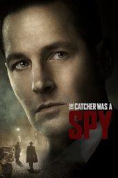 Nonton Online The Catcher Was a Spy (2018) Sub Indo