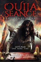 Nonton Online Ouija Seance: The Final Game (2018) Sub Indo