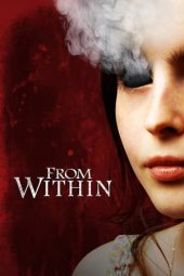 Nonton Online From Within (2008) Sub Indo
