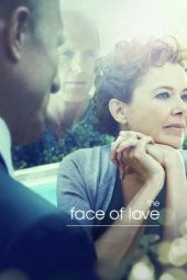 Nonton Online The Face of Love (2013) Sub Indo