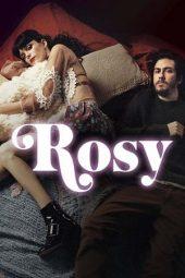 Nonton Online Rosy (2018) Sub Indo