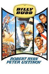 Nonton Online Billy Budd (1962) Sub Indo