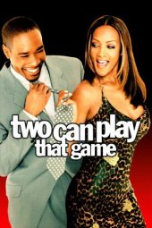 Nonton Online Two Can Play That Game (2001) Sub Indo