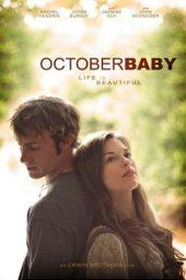 Nonton Online October Baby (2011) Sub Indo
