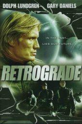 Nonton Online Retrograde (2004) Sub Indo