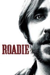 Nonton Online Roadie (2011) Sub Indo