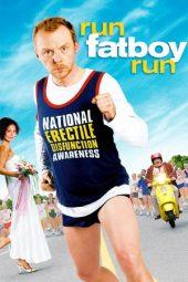 Nonton Online Run Fatboy Run (2007) Sub Indo