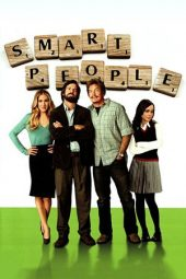 Nonton Online Smart People (2008) Sub Indo