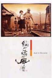 Nonton Online Dust in the Wind (1986) Sub Indo