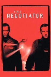Nonton Online The Negotiator (1998) Sub Indo