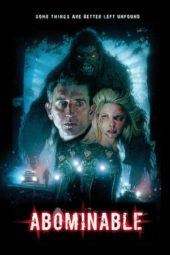 Nonton Online Abominable (2006) Sub Indo