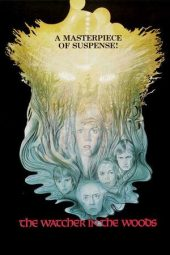 Nonton Online The Watcher in the Woods (1981) Sub Indo