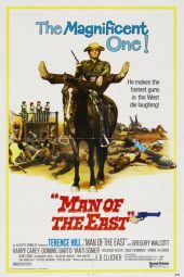 Nonton Online Man of the East (1972) Sub Indo