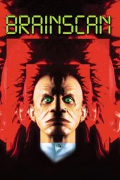 Nonton Online Brainscan (1994) Sub Indo