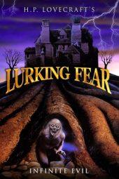 Nonton Online Lurking Fear (1994) Sub Indo