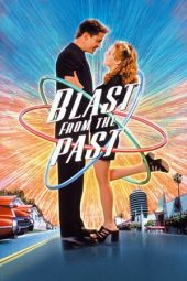 Nonton Online Blast from the Past (1999) Sub Indo