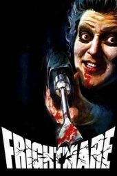 Nonton Online Frightmare (1974) Sub Indo