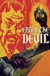 Nonton Online Enter the Devil (1972) Sub Indo