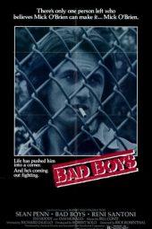 Nonton Online Bad Boys (1983) Sub Indo