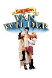 Nonton Online Van Wilder (2002) Sub Indo