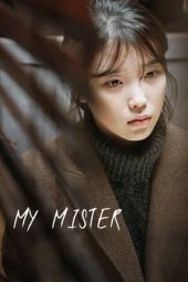 Nonton Online My Mister (2018) Sub Indo