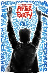 Nonton Online The After Party (2018) Sub Indo