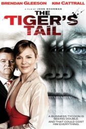 Nonton Online The Tiger's Tail (2006) Sub Indo