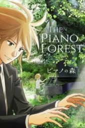 Nonton Online The Piano Forest (2018) Sub Indo