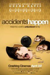 Nonton Online Accidents Happen (2009) Sub Indo
