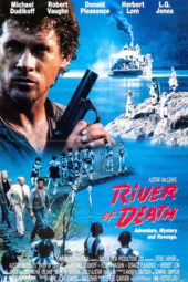 Nonton Online River of Death (1989) Sub Indo