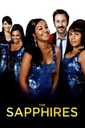 Nonton Online The Sapphires (2012) Sub Indo
