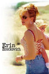 Nonton Online Erin Brockovich (2000) Sub Indo