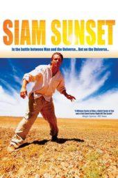 Nonton Online Siam Sunset (1999) Sub Indo